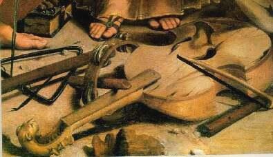 Immagini per schopenhauer for L organo portativo